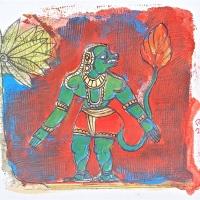 செந்தூரம்